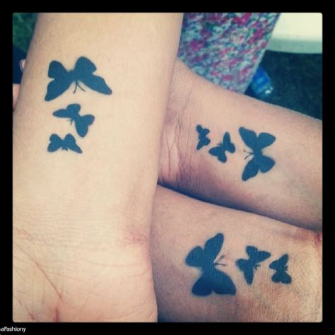 best 25 small best friend best friend matching tattoos designs impremedia net