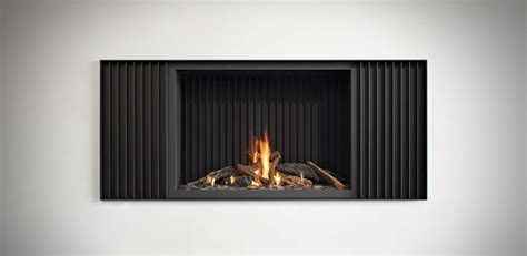 Stuv Fireplace by Fireplace By Maxwell Quality Gas Fireplaces In Vancouver