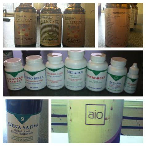 Lyme Detox Supplements 99 best detox herb images on herbal medicine
