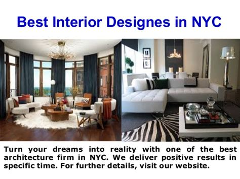 fundamentals of interior design fundamentals of enormous interior design