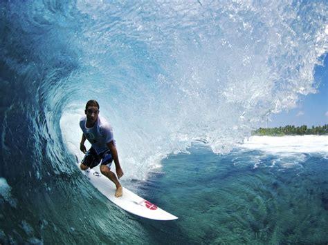 Qs Surfing tristan guilbaud qs surfer surfcareers