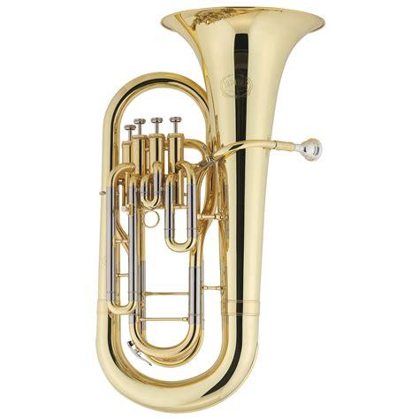 Clarinet Yamaha Ostrava Jupiter Lincoln jupiter jep1000 171 euphonium