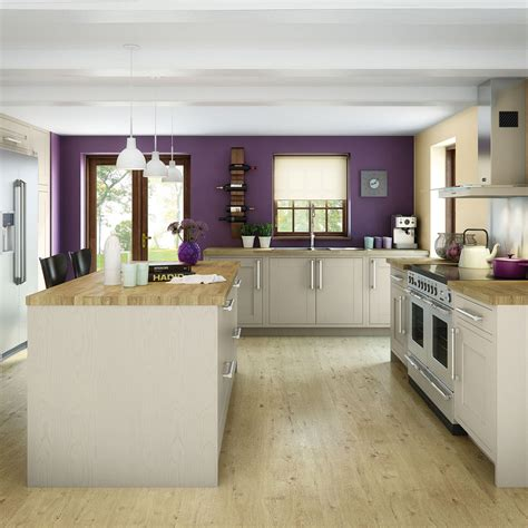 magnet kitchen designs leighton gloss white kitchen style range magnet trade