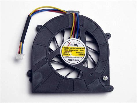 Fan Laptop Toshiba L640 toshiba satellite l630 l640 l645 l600d c640 c630