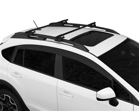 Roof Rack For by Yakima Railgrab Roof Rack System Orsracksdirect