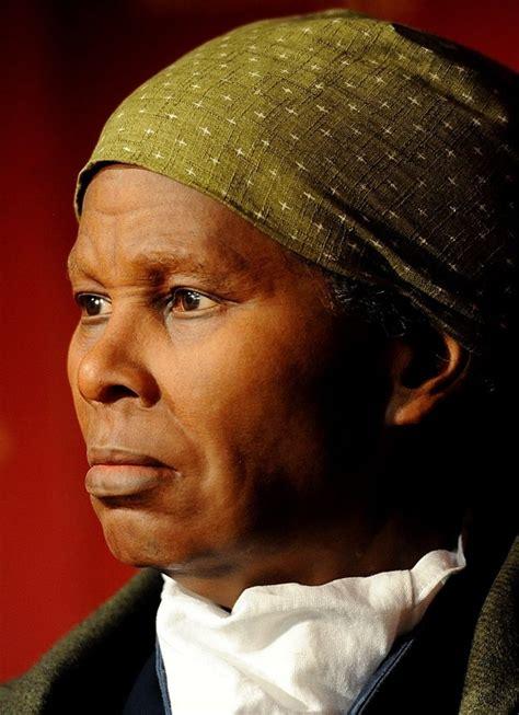 harriet ross tubman biography pin by marlene adams on strong inspirational women pinterest