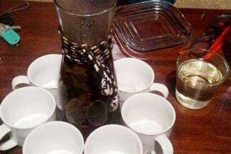 Teh Jawa Cafe banyuwangi merdeka teh hutan khas cafe in