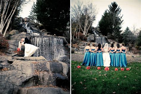 Where To Take Wedding Pictures by Places To Take Wedding Pictures In Pittsburgh