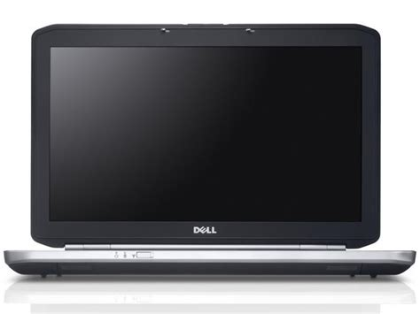 Sound Laptop Dell 5420 Normal Dell Latitude E5420 Laptop Bg