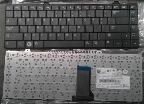 Keyboard Laptop Dell Inspiron 1440 laptop keyboard for dell inspiron 1440 purchasing souring