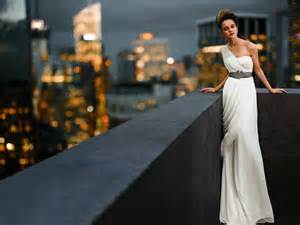 newyork wedding dresses