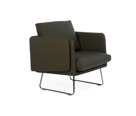 barcelona armchair spongy armchair lounge chairs from rs barcelona architonic