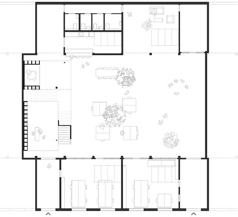 factory floor plans 100 floor plan of warehouse floor plan templates