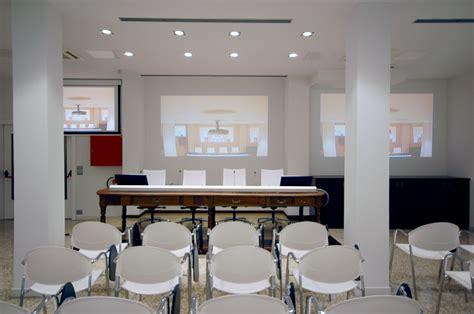 sedie bergamo salle de conf 233 rence 224 bergamo italie sedie talin