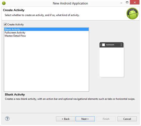 software untuk membuat qr barcode reza fahlepi program android untuk membuat qr code