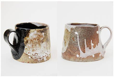 design sponge mug constellation mugs by jake vinson design sponge
