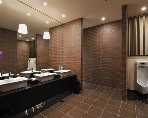 commercial bathroom designs commercial bathroom design ideas pictures remodel and decor