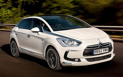 best hybrid buying guide top 10 most fuel efficient hybrids