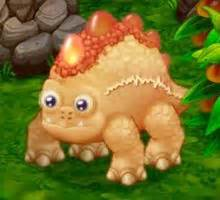 dawn of fire my singing monsters wiki wikia stogg my singing monsters dawn of fire wikia fandom
