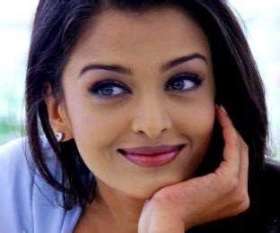 how to look like aishwarya rai with pictures wikihow how to look like aishwarya rai bachchan beauty secrets