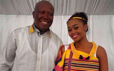 Wedding Attire Johannesburg by South Traditional Attire For Weddings