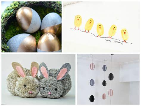 Ostern Ideen by K 252 Ken Hasen Und Co Oster Diy Ideen Littleyears
