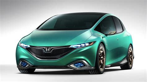 honda car news honda cars makes you feel more relax and comfortable