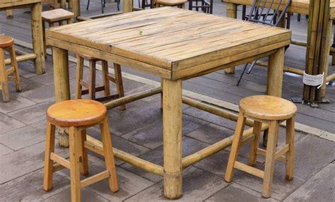 cuidados para los muebles de tips para mantener los muebles de bamb 250 cuidados imujer