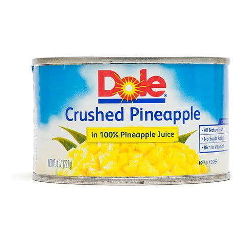 Cook S Illustrated by Canned Crushed Pineapple Cook S Country
