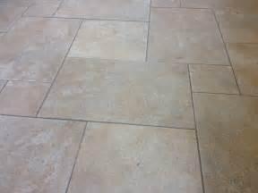 floor tile hard stone