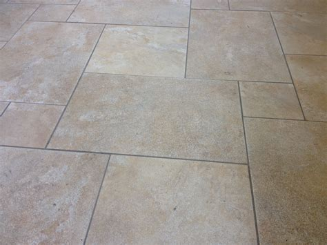 Floor Tiles by Floor Tiles Tile Planet
