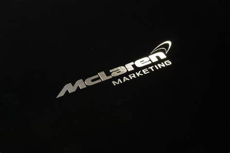 mclaren marketing mclaren marketing so savoury matthew gray graphic