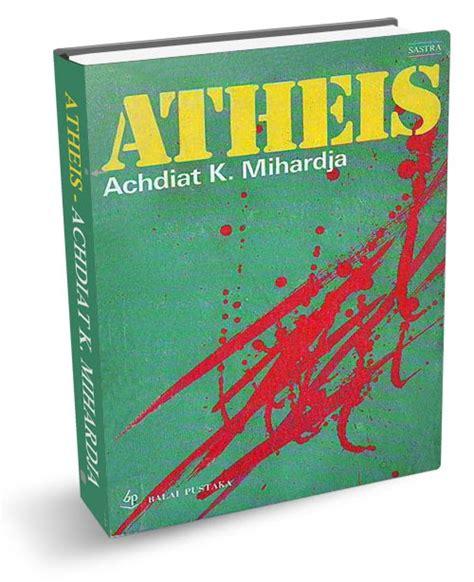 Ebook Korupsi Dan Aspeknya 7 ebook gratis novel atheis achdiat k mihardja