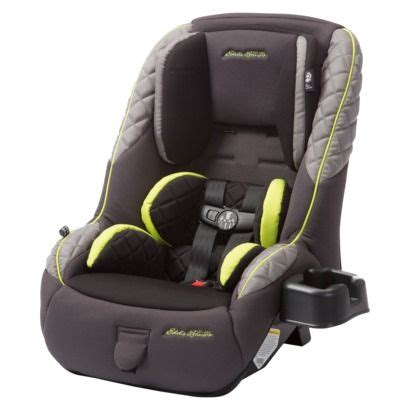 eddie bauer toddler car seat cover eddie bauer 174 xrs 65 convertible car seat bolt
