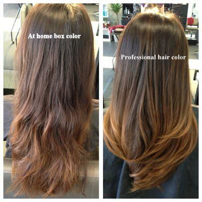 best store bought hair color ombre best hair color salon nyc soho 10012 award winning