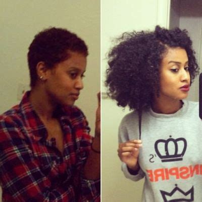 can nigerian natural hair lenght get to the waist 25 best ideas about black girls on pinterest beautiful