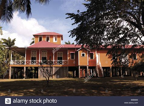 can i buy a house in cuba house where fidel castro was born cuba stock photo royalty free image 22373980 alamy