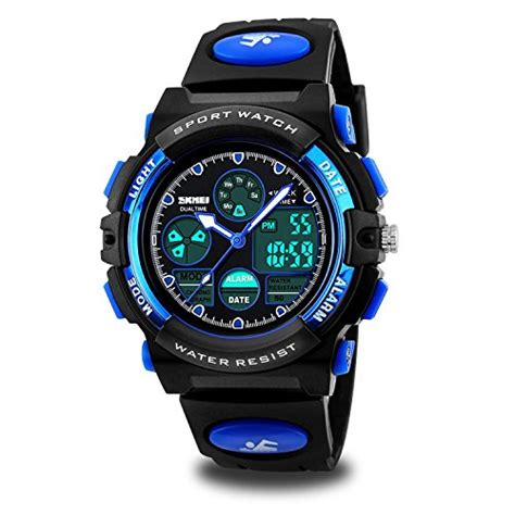 teen popular boys watches top 10 most wished boys wrist watches october 2017