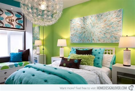 lime green bedroom designs 15 bedrooms of lime green accents decoration for house