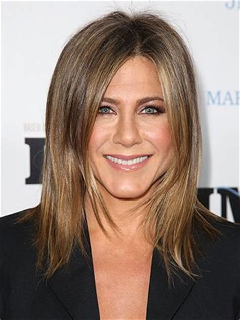 the base color of jennifer anistons hair color jennifer aniston hair colors and jennifer aniston on