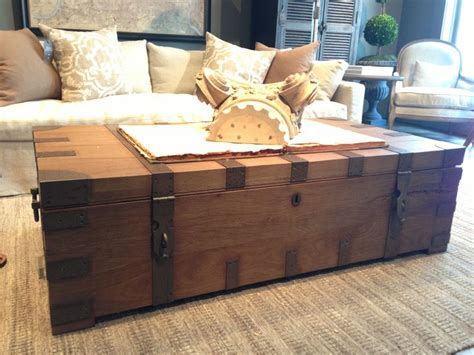 Coffee Table Restoration Ideas About Restoration Hardware Coffee Table Restoration Hardware Coffee Table Look Alike