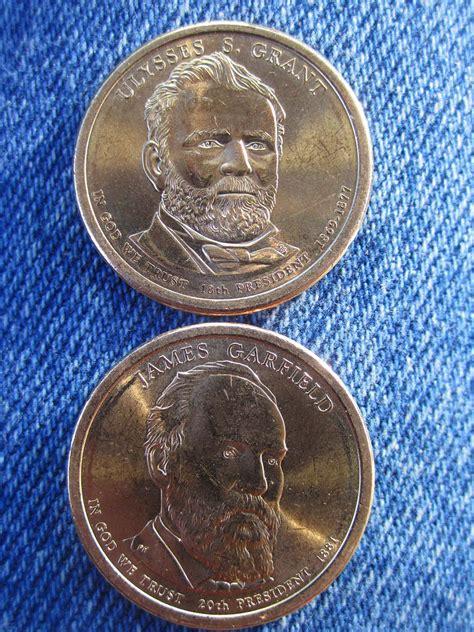 1979 one dollar coin value 1979 one dollar 1979 one dollar coin value used car values kbb
