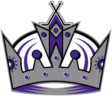 king s file los angeles kings svg wikipedia