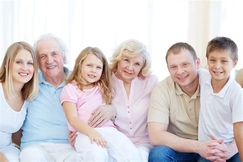 comfortable family dentistry making family dentistry more comfortable