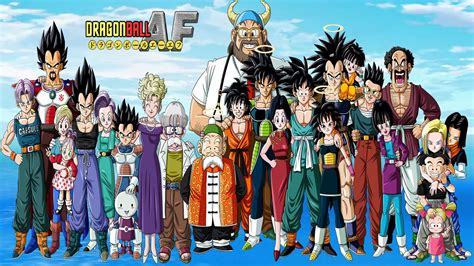 imagenes emotivas dragon ball imagenes espectaculares de dragon ball af taringa