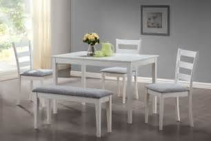Dining Room Furniture Ideas A Small Space Dining Room Sets For Small Spaces Marceladick