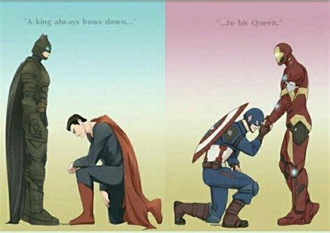 Captain America Kink Meme - ironman on tumblr