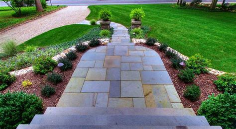 Front Garden Design Ideas Low Maintenance Low Maintenance Uk Garden Landscaping Ideas Front Yard Driveway Module 24 Chsbahrain