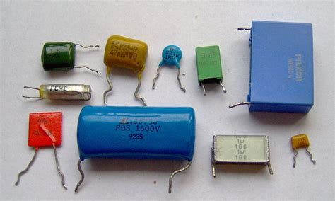 capacitors wi 28 images calling all electricians capacitors and from capacitors milwaukee