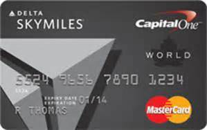 Sle Credit Card Number Canada Best Canadian Credit Cards Canadian Free Flyers